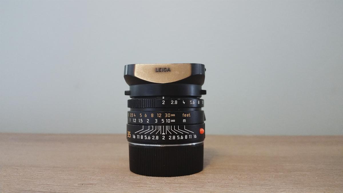 Will_Winter_Leica_Monochrom_Gear-6