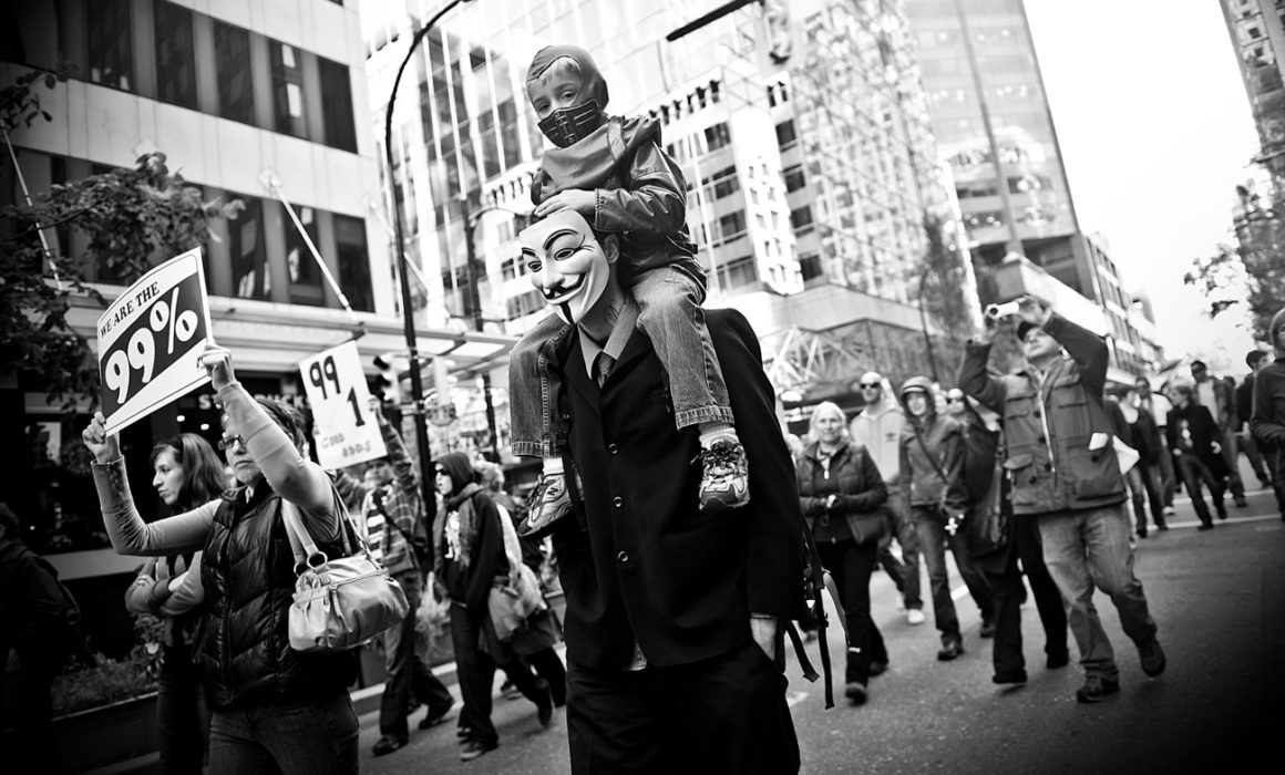 Will_Winter_Occupy__Movement_Vancouver-11