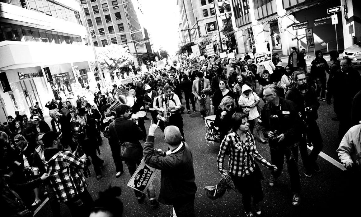 Will_Winter_Occupy__Movement_Vancouver-12