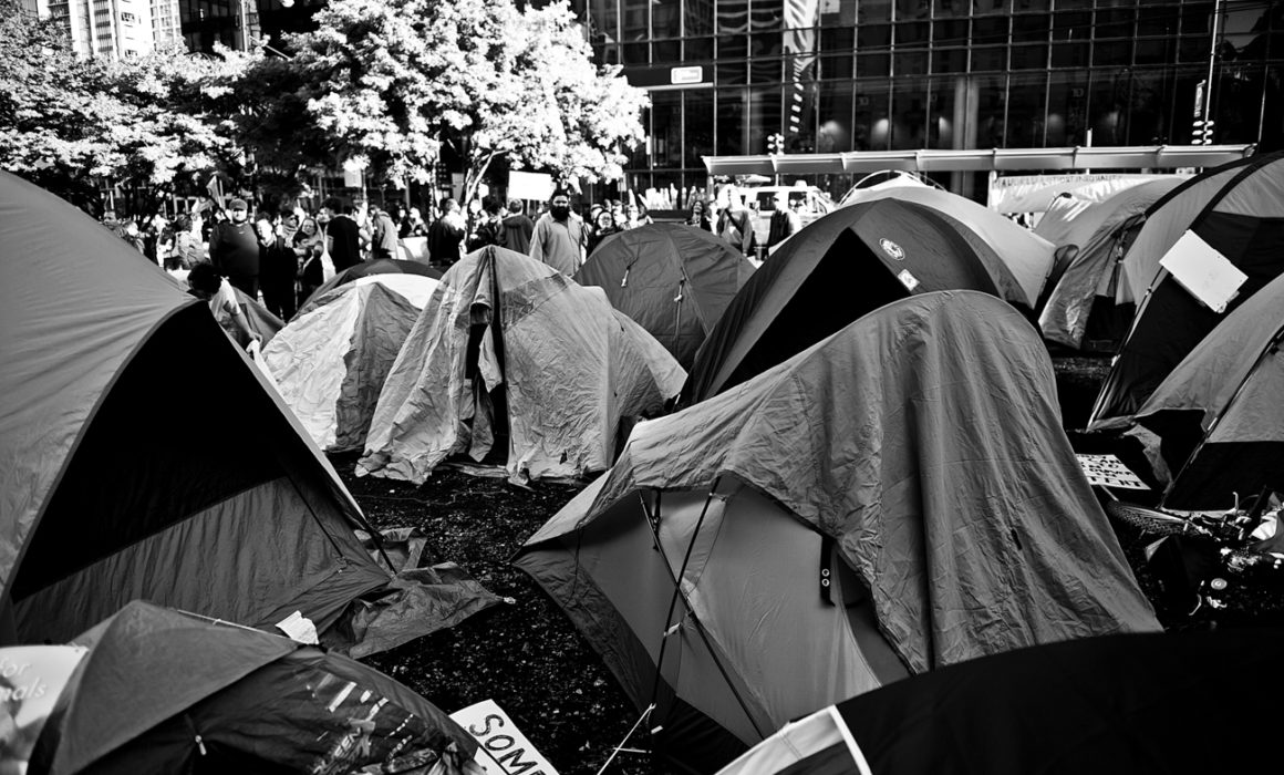 Will_Winter_Occupy__Movement_Vancouver-18