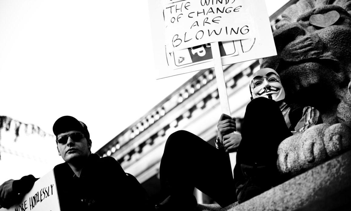 Will_Winter_Occupy__Movement_Vancouver-19