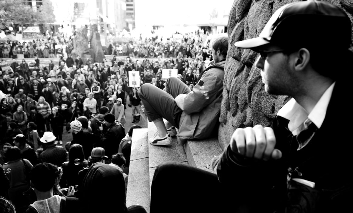Will_Winter_Occupy__Movement_Vancouver-20