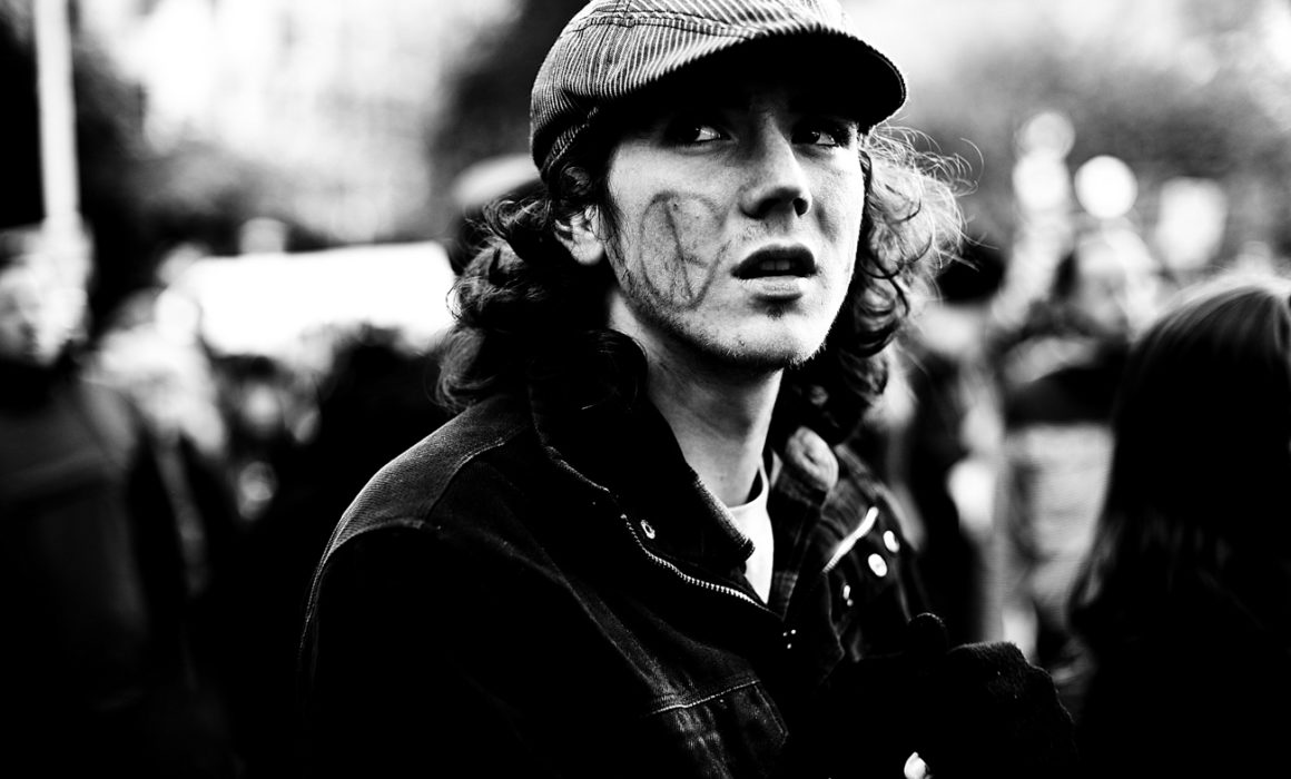 Will_Winter_Occupy__Movement_Vancouver-21