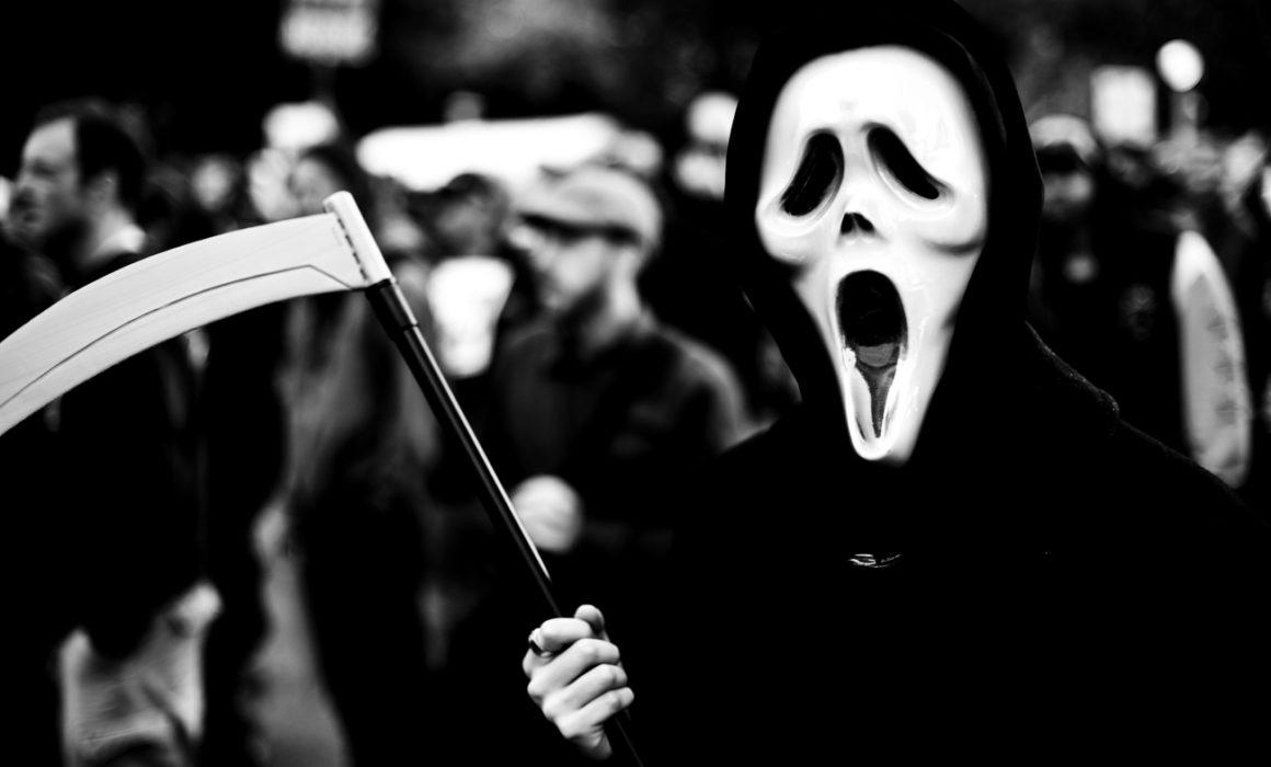 Will_Winter_Occupy__Movement_Vancouver-23