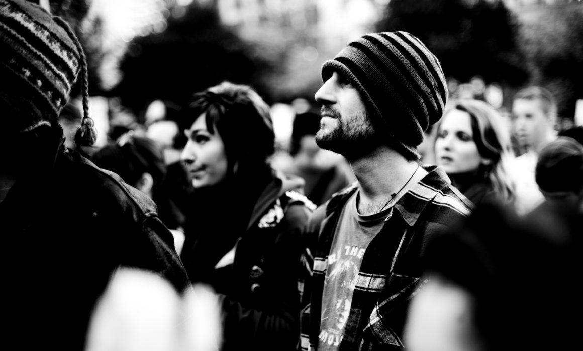 Will_Winter_Occupy__Movement_Vancouver-25