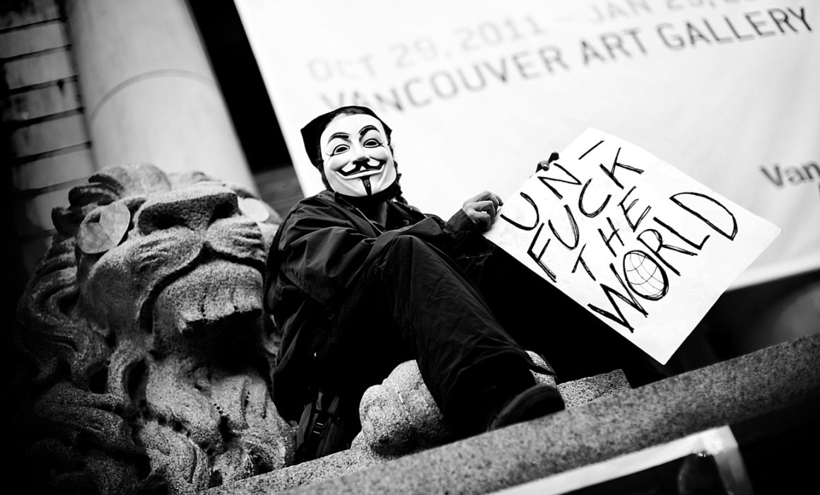 Will_Winter_Occupy__Movement_Vancouver-26