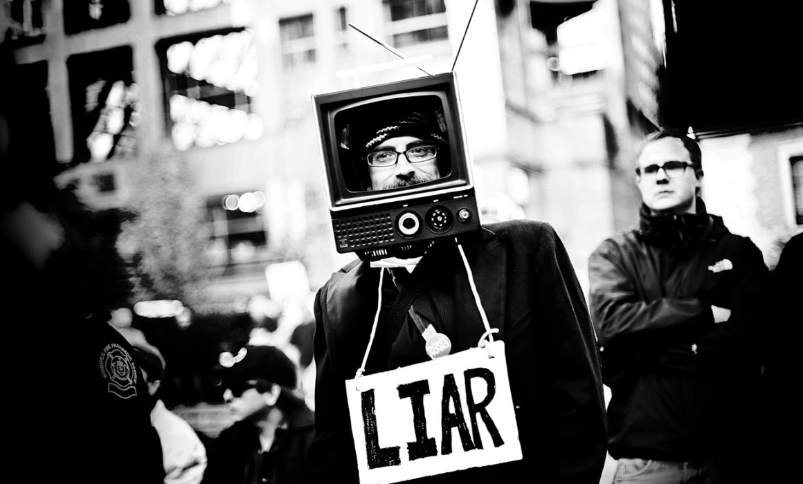 Will_Winter_Occupy__Movement_Vancouver-29