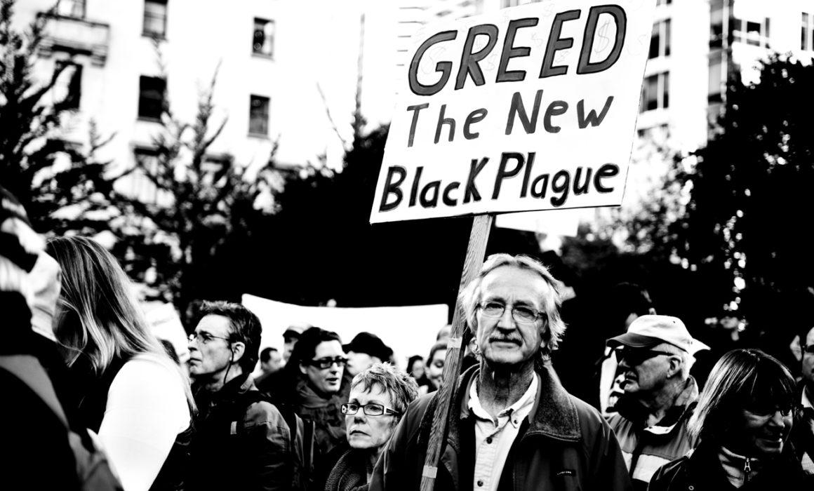 Will_Winter_Occupy__Movement_Vancouver-3