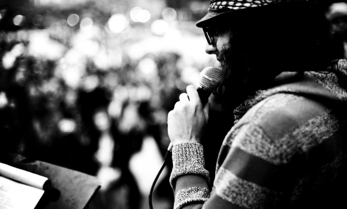 Will_Winter_Occupy__Movement_Vancouver-31
