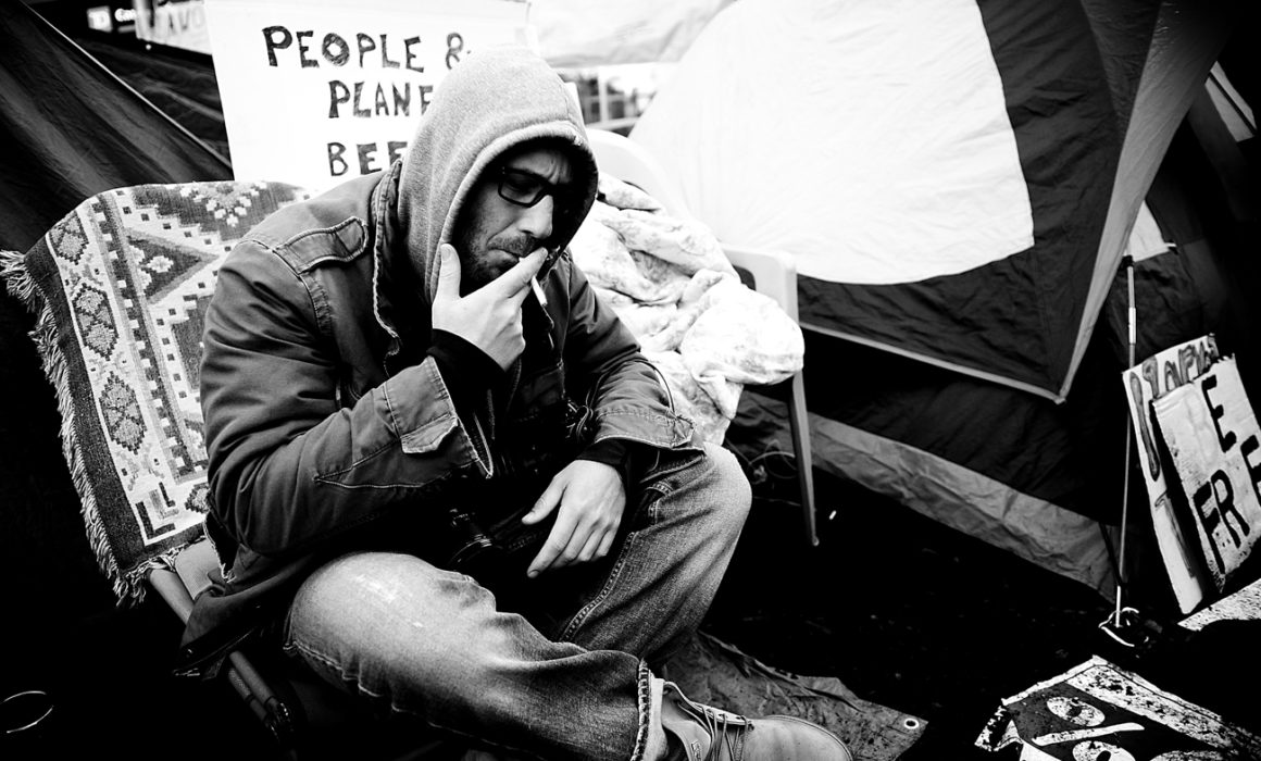 Will_Winter_Occupy__Movement_Vancouver-32