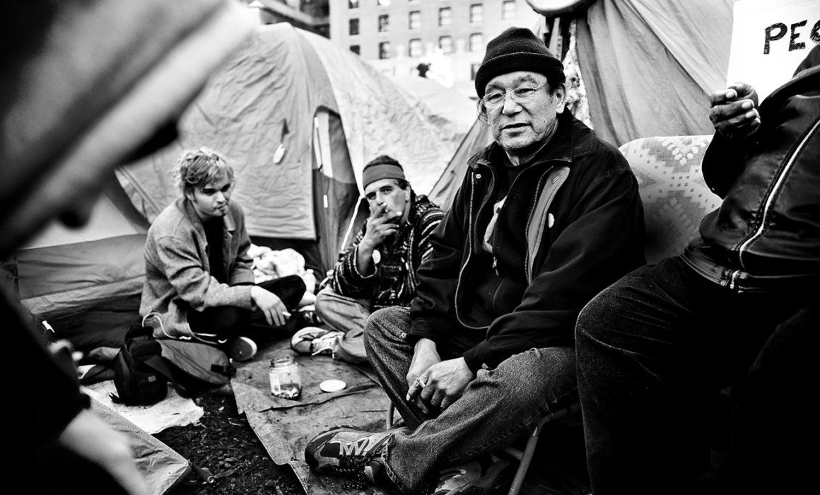 Will_Winter_Occupy__Movement_Vancouver-33