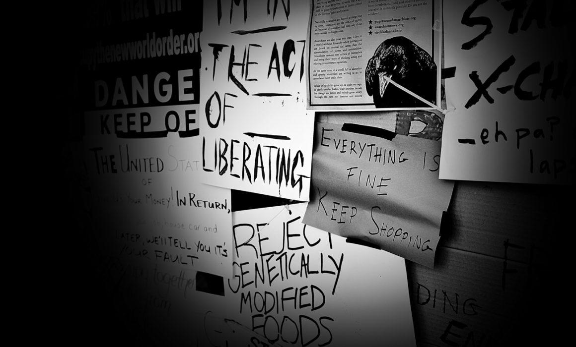 Will_Winter_Occupy__Movement_Vancouver-39