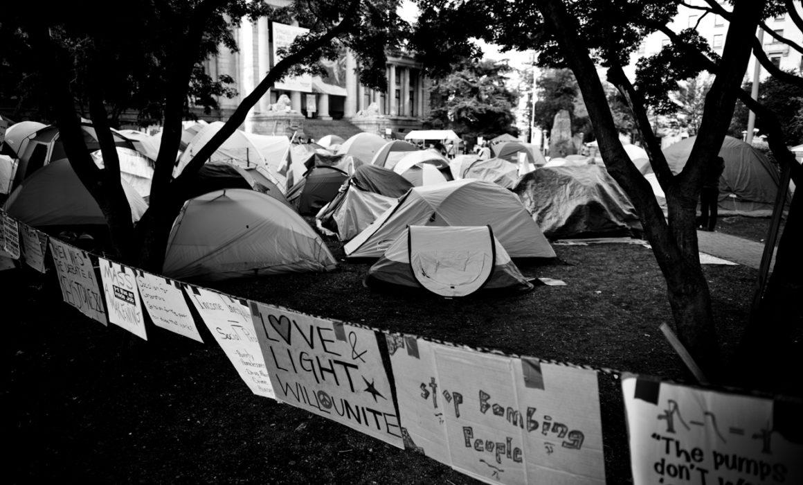 Will_Winter_Occupy__Movement_Vancouver-40