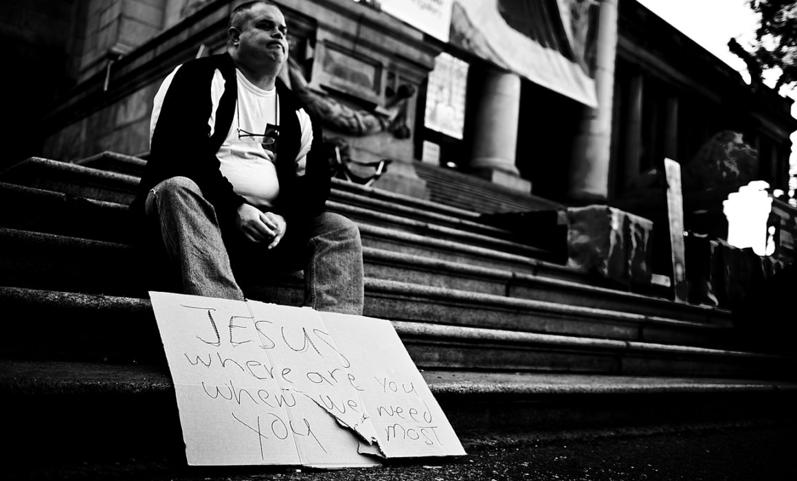 Will_Winter_Occupy__Movement_Vancouver-41