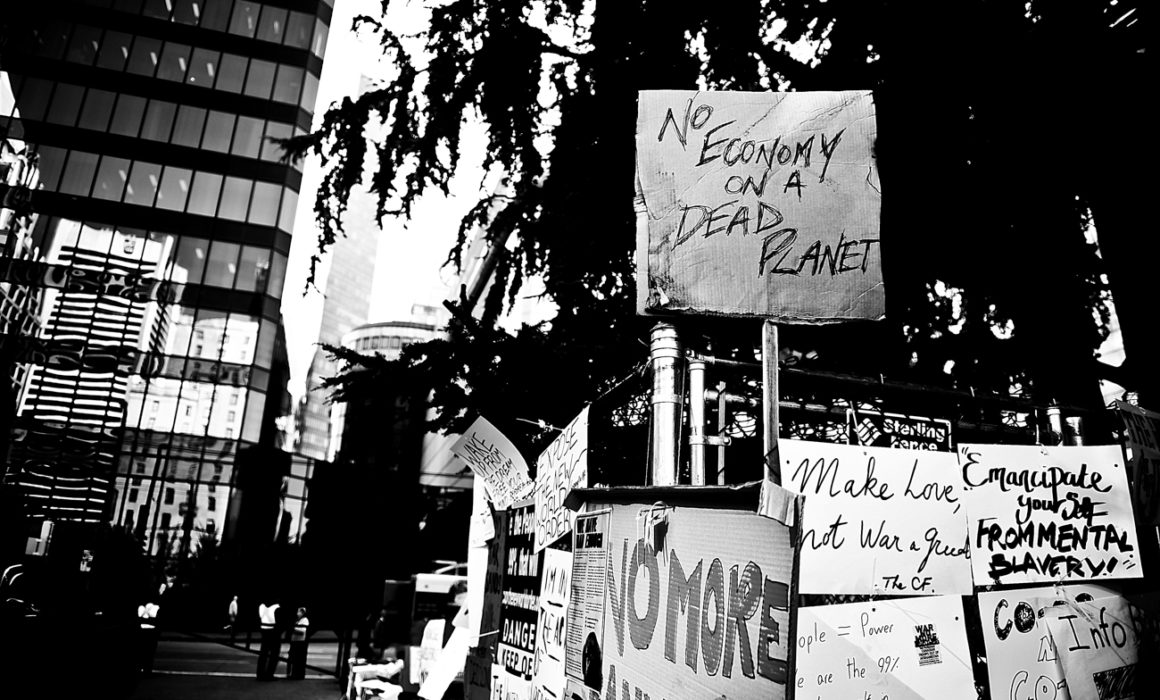 Will_Winter_Occupy__Movement_Vancouver-43