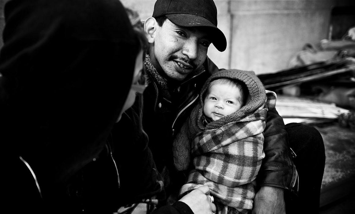 Will_Winter_Occupy__Movement_Vancouver-44
