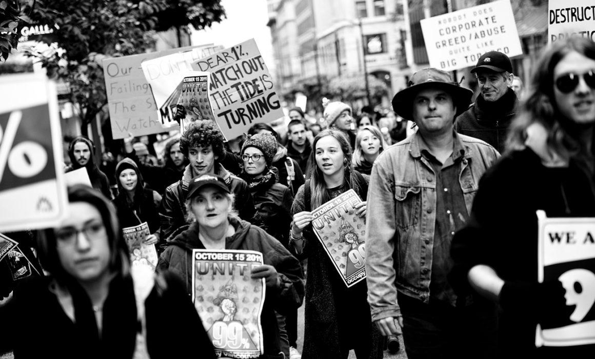 Will_Winter_Occupy__Movement_Vancouver-47