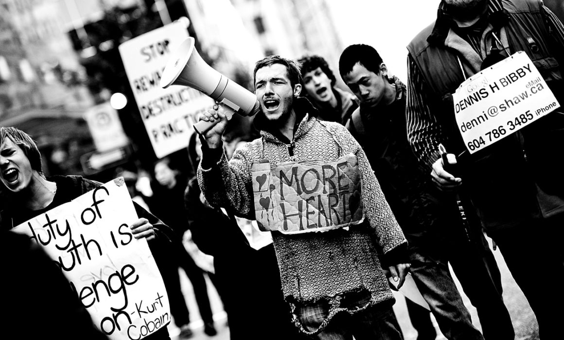 Will_Winter_Occupy__Movement_Vancouver-48
