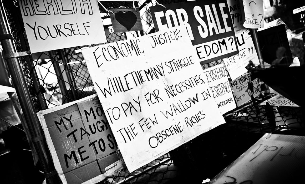 Will_Winter_Occupy__Movement_Vancouver-50