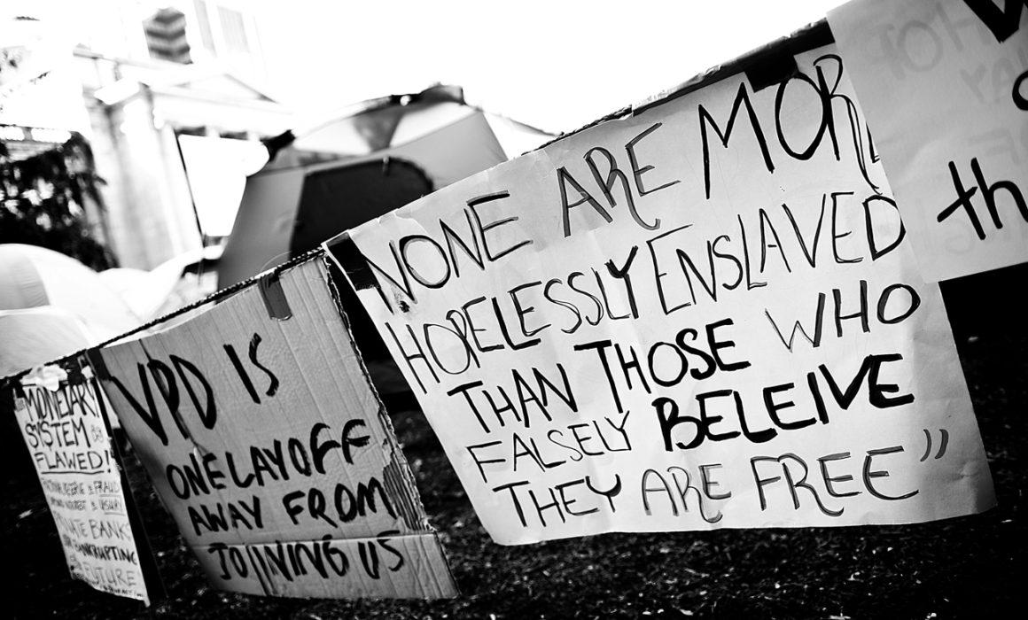 Will_Winter_Occupy__Movement_Vancouver-51