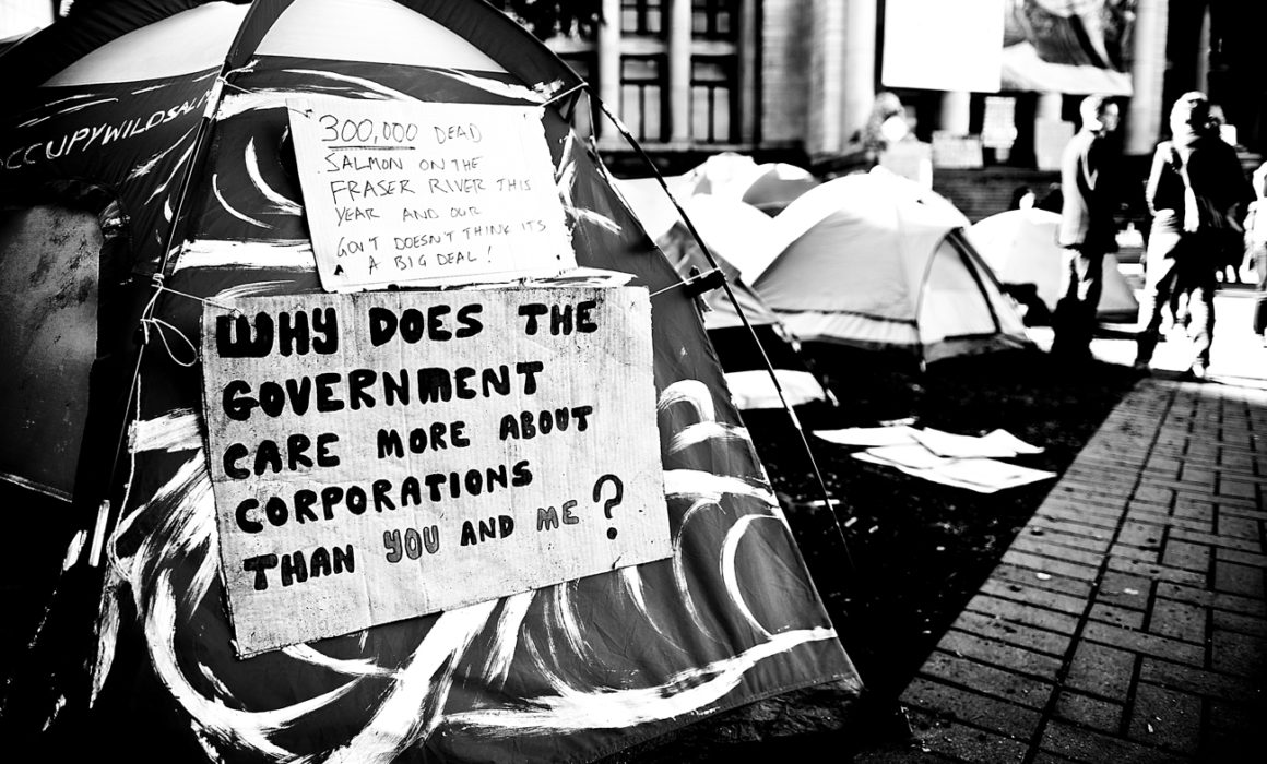 Will_Winter_Occupy__Movement_Vancouver-52