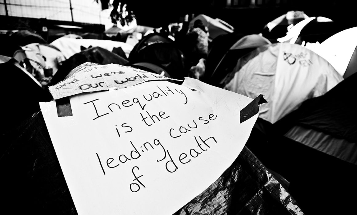 Will_Winter_Occupy__Movement_Vancouver-53