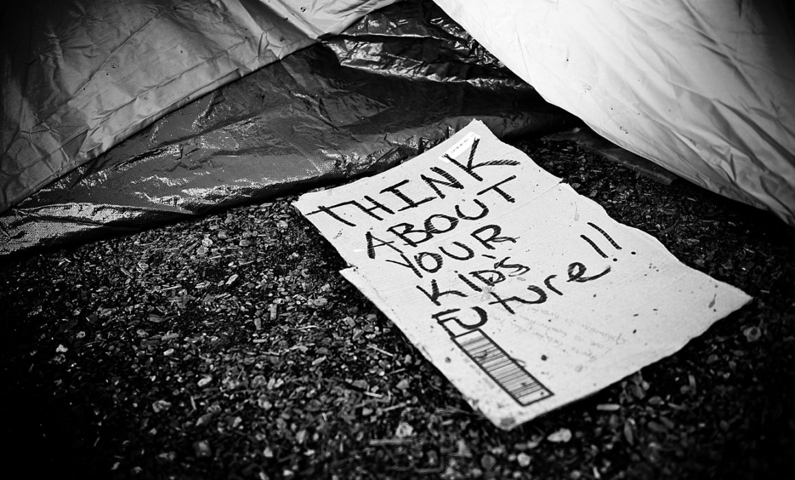 Will_Winter_Occupy__Movement_Vancouver-54