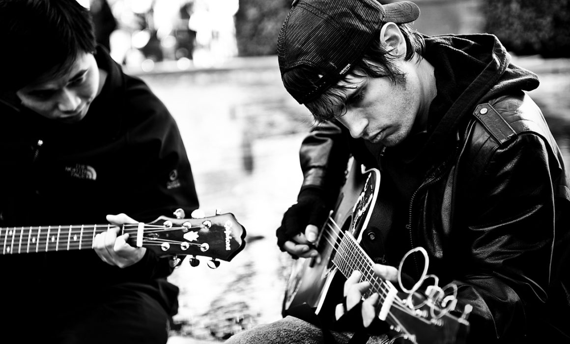 Will_Winter_Occupy__Movement_Vancouver-55