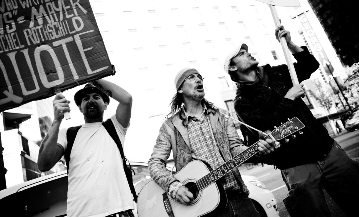Will_Winter_Occupy__Movement_Vancouver-56