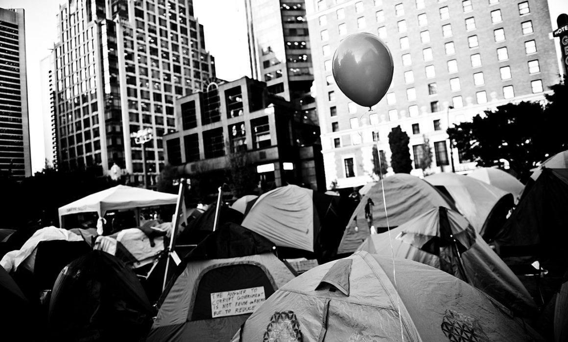 Will_Winter_Occupy__Movement_Vancouver-57