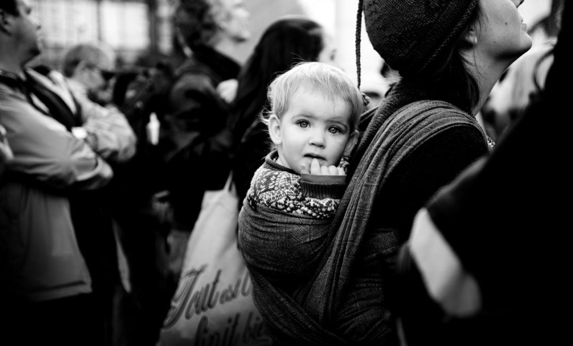 Will_Winter_Occupy__Movement_Vancouver-6