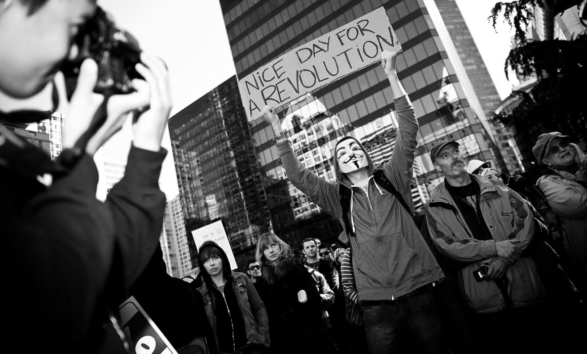 Will_Winter_Occupy__Movement_Vancouver-7