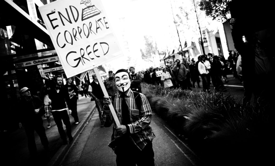 Will_Winter_Occupy__Movement_Vancouver-8