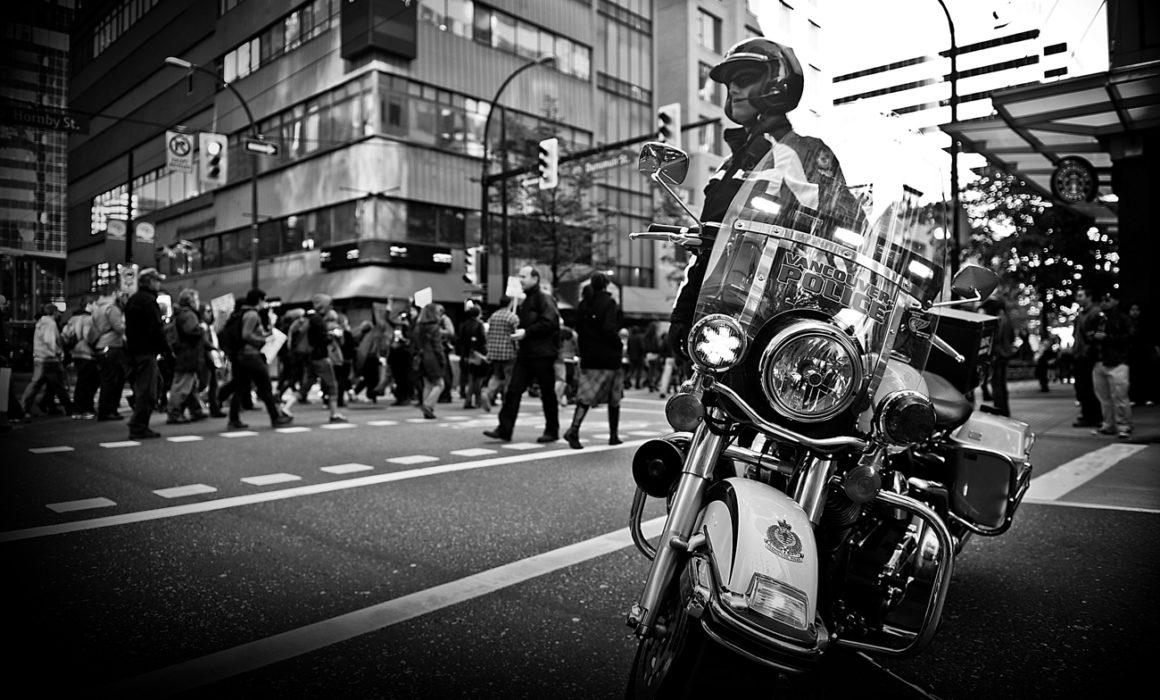 Will_Winter_Occupy__Movement_Vancouver-9